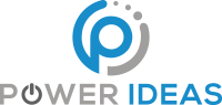 Power Ideas-affordable power online, free solar system plan with battery